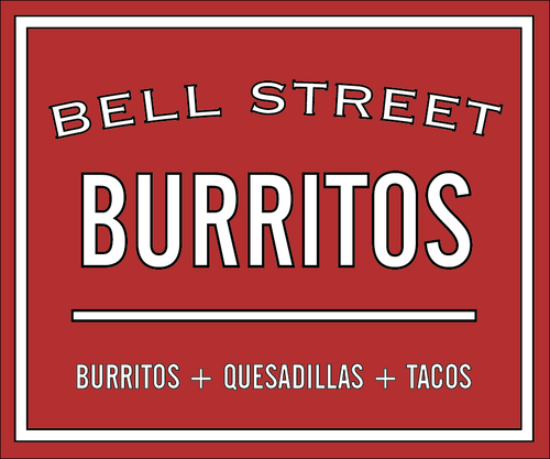 visit Bell Street Burritos